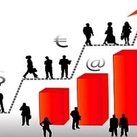 Hogyan nőhetjük ki az államadósságot?