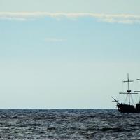 Modern kalózok-e a pénzügyi spekulánsok?