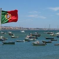 Portugáliának is befellegzett