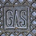Az oroszok miatt szabadulhat ki a gáz az USA-ból?