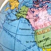 Egyesüljön az USA és Kanada?