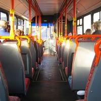 Adjuk magánkézbe a tömegközlekedést?