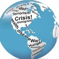 Új neve van a válságnak