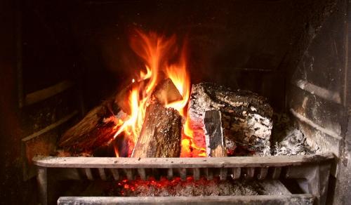 Fireplace_nagy.jpg