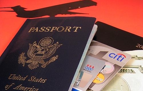 Passport_nagy.jpg