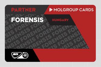 forensis.png