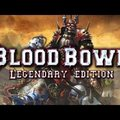 Blood Bowl: Legendary/Chaos edition PC