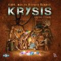 Krysis – Egy hazai gyöngy(kristály)szem