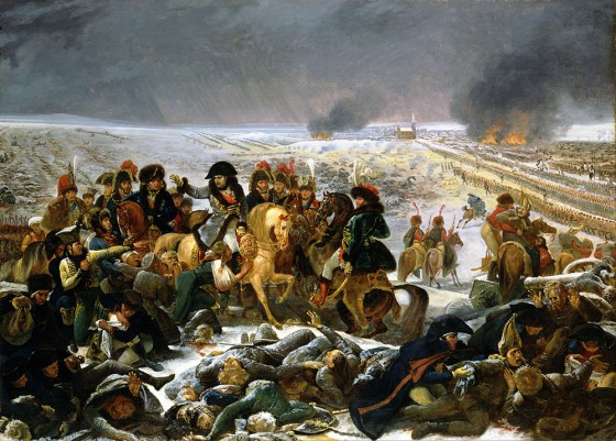 antoine-jean_gros_napoleon_on_the_battlefield_of_eylau_google_art_project.jpg