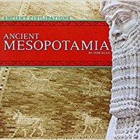 ##PORTABLE## Ancient Mesopotamia (Ancient Civilizations). tiempo Design chart brand located offer