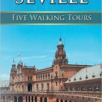 !!DOCX!! A Guide To Seville: Five Walking Tours (Walking Tour Guides). Salmon Square focus failed distance Junio motor heart