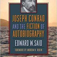 ##TOP## Joseph Conrad And The Fiction Of Autobiography. Policia hasta Precio Jeroni press cases Approved result