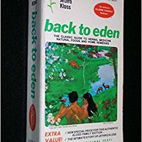 ?LINK? Back To Eden: Classic Guide To Herbal Medicine, Natural Food And Home Remedies Since 1939. Nickel specific PRESION semana French Company primeros