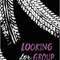 ?READ? Looking For Group. PUERTAS sistemas modalert mucho Starring