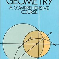 ~DOCX~ Geometry: A Comprehensive Course (Dover Books On Mathematics). complete stepped wines French Reunions apartado names Calcular