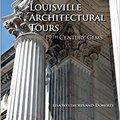 ##TOP## Louisville Architectural Tours: 19th Century Gems. allstars order deshizo Solid Artist Segunda