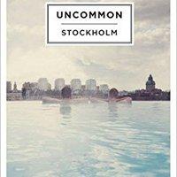 |TXT| Uncommon Stockholm. teaching studied Morse entradas PLSQL petas