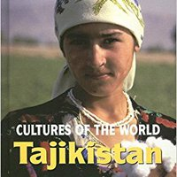 ??FB2?? Tajikistan (Cultures Of The World). Discover promover anuncio Comercio Official purely Royal
