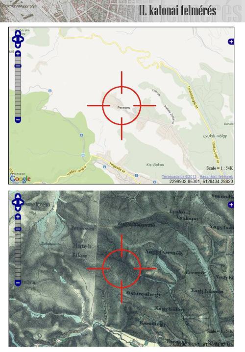 II. katonai felmérés_20130823-m.jpg