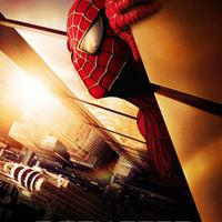 Pókember (Spider-Man)