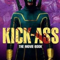 Frog:Kick/Ass