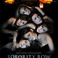 Jamie Tha Killa:Sorority Row