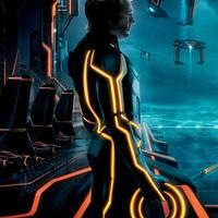 Tron: Örököség (Tron: Legacy)