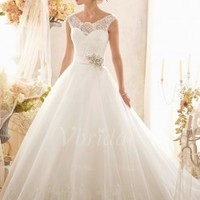 Do Brides Need To Rent Dresses For Wedding Online? But You Should Know Wedding Dresses & Gowns 2016 Trends
