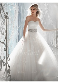 designer-wedding-gowns.jpg