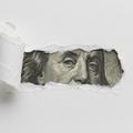 Változott a pénzmosási törvény - II. rész