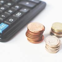 Szociális hozzájárulási adó mértékének változása