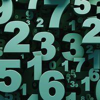 Várható változások 2015. II. rész