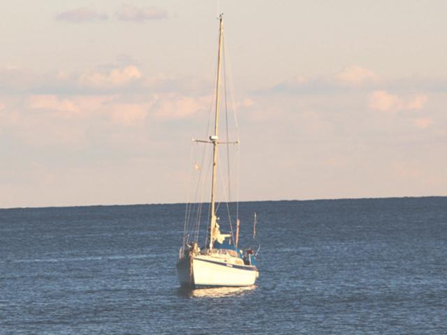Hajózol, vitorlázol és még oktatod is? Így kell áfát felszámítanod a számla kibocsátásakor!