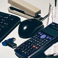 Társasági adóbevallás az év közben alakulók esetében