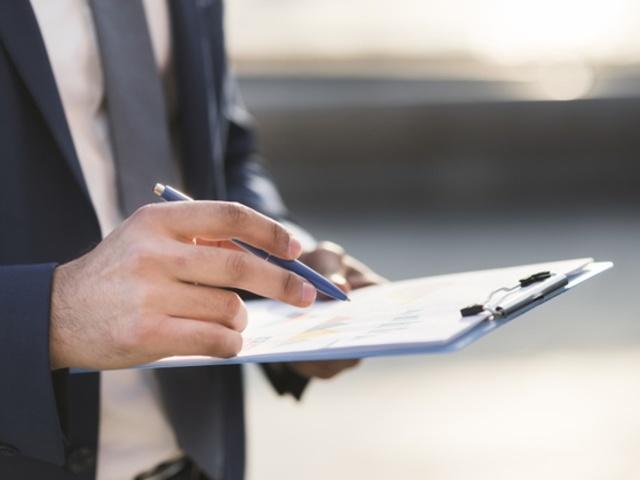Új jogszabályok a foglalkoztatásfelügyeleti hatóságról