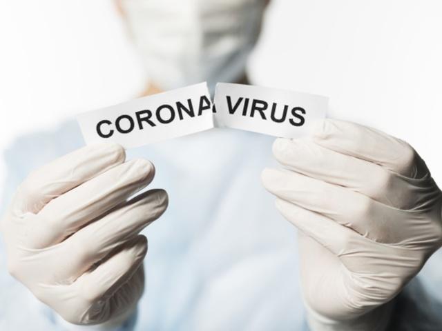 Koronavírus helyzet miatt kialakult adópolitikai intézkedések