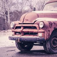 EKAER: útdíjköteles és nem útdíjköteles járművek