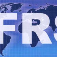 Tudja mi az IFRS? Szeretne többet tudni róla? Tudja, hogy Önnek is lesz teendője vele?