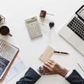 Egyszerűsített végelszámolás – új lehetőségek a könyvelőirodáknak
