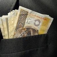 Beszerzések szabályai - 1 millió forint