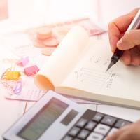 Kire vonatkozik a számviteli politika készítési kötelezettség?