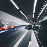 A cégautó adó és az útnyilvántartás – az örök vitatéma
