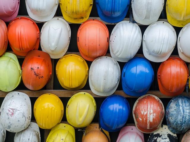 Közbeszerzési eljárásban odaítélt építési szerződés teljesítése során pótmunka megrendelésének szükségessége merült fel.