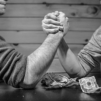 A behajtási költségátalány és következményei - II. rész