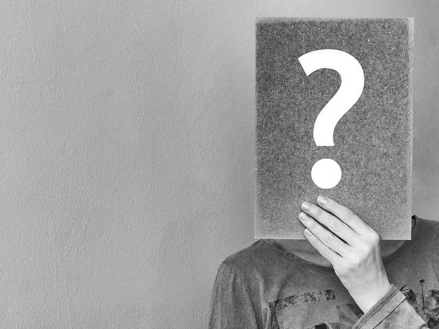 Ki fizeti 2019-ben az ajándékutalvány adóterhét?