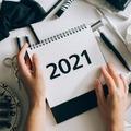 Összefoglaló a KATA 2021. évi változásairól