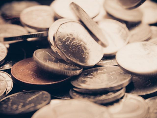 Közvetett pénzvisszatérítés és az engedmények kezelése Áfa törvény és a számviteli törvény tükrében