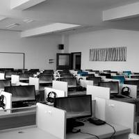 2019. november 1.: Változások az informatikai tárgyú központosított közbeszerzések terén