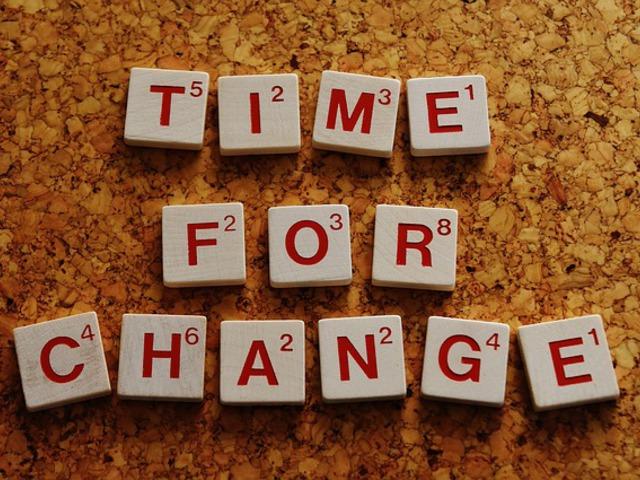 Változások a KATA-ban is