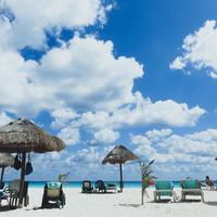Itt a nyár! Mi tekinthető hivatali utazásnak és mi nyaralásnak?